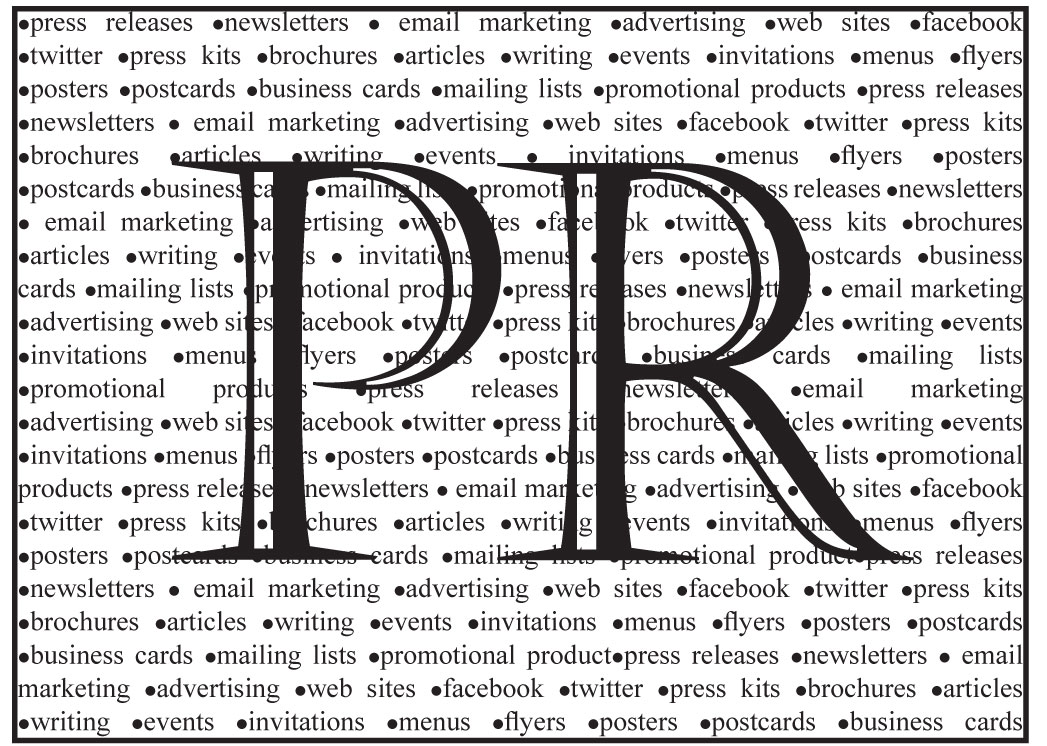 How to Pitch the Media Like a Digital PR Pro